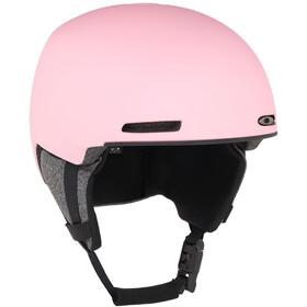 Oakley MOD1 Skihjelm Børn, pale pink